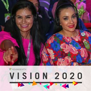 Picture of Spanish Translation Headset – 2020 Convention